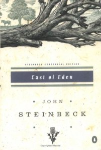 East of Eden by John Steinbeck (Significant Quotes and Analysis)